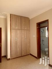Kireka Single Room Self Contained at 150k   Houses & Apartments For Rent for sale in Central Region, Kampala