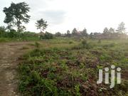 50x100 Plot Kira for Sale at 17m | Land & Plots For Sale for sale in Central Region, Kampala