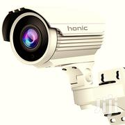 Security Camera Installation and Training | Cameras, Video Cameras & Accessories for sale in Central Region, Kampala