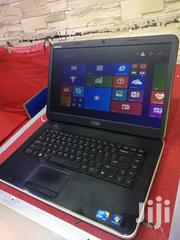 Laptop Dell Vostro 1540 4GB Intel Core i3 HDD 320GB | Laptops & Computers for sale in Central Region, Kampala