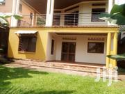 2 Bedroom Apartments To Let In Buziga   Houses & Apartments For Rent for sale in Central Region, Kampala