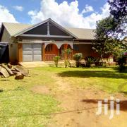 In Kanyanya Kitara 4 Bedrooms 3 Units 30 Decimals Tittled | Houses & Apartments For Sale for sale in Central Region, Kampala