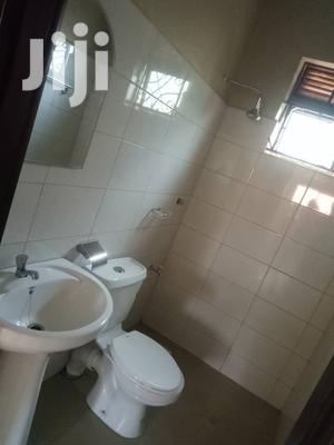 Kireka Single Room Self Contained at 150k