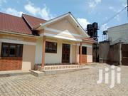 Kyaliwajala Two Bedroom Self Contained at 300k | Houses & Apartments For Rent for sale in Central Region, Kampala