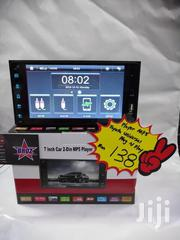 7inch Car 2din Radio Mp5 Player | Vehicle Parts & Accessories for sale in Central Region, Kampala