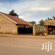 In Kyanja Komamboga 5 Double Units Makes 2M | Houses & Apartments For Sale for sale in Central Region, Kampala
