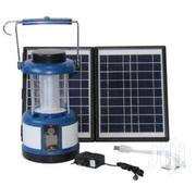 Solar Lantern | Photo & Video Cameras for sale in Central Region, Kampala