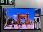 Samsung 55 Qled Suhd TV | TV & DVD Equipment for sale in Central Region, Kampala