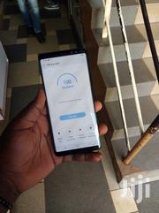 Samsung Galaxy Note 8 128 GB Black | Mobile Phones for sale in Central Region, Kampala
