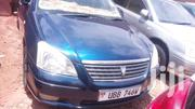 Prime New Sharp | Vehicle Parts & Accessories for sale in Central Region, Kampala