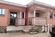 Cheap Self Contained Double House With a Kitchen in Kito, Kirinya | Houses & Apartments For Rent for sale in Central Region, Kampala