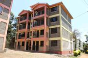 Kyebando Brand New Splendid Two Bedroom Apartment For Rent | Houses & Apartments For Rent for sale in Central Region, Kampala