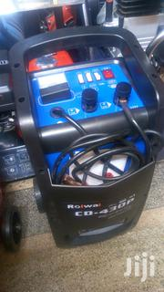 Battery Charger | Manufacturing Equipment for sale in Central Region, Kampala