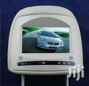 Pillow Monitor For Cars | Vehicle Parts & Accessories for sale in Central Region, Kampala
