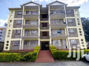 Kyebando Brand New Three Bedroom Apartment For Rent   Houses & Apartments For Rent for sale in Central Region, Kampala