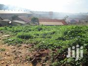 Cheap Tittled 25 Decimals in Kirinya Along Kinawataka Road | Land & Plots For Sale for sale in Central Region, Kampala