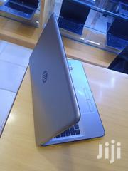 Laptop HP 8GB Intel Core i7 HDD 1T | Laptops & Computers for sale in Central Region, Kampala