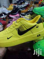 Nike Air Force Shoes | Shoes for sale in Central Region, Kampala