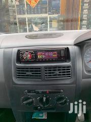 Promotional Car Usb Radios | Vehicle Parts & Accessories for sale in Central Region, Kampala