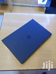 Laptop Dell Inspiron 15 8GB Intel Core i5 HDD 1T | Laptops & Computers for sale in Central Region, Kampala