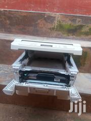 3 In 1 Printer. | Computer Accessories  for sale in Central Region, Kampala