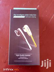 High Quality Headset DSP | Accessories for Mobile Phones & Tablets for sale in Central Region, Kampala
