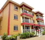 Kyebando Amazing Three Bedroom Apartment For Rent.   Houses & Apartments For Rent for sale in Central Region, Kampala