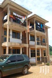 Kyebando Model Two Bedroom Apartmebt For Rent.   Houses & Apartments For Rent for sale in Central Region, Kampala