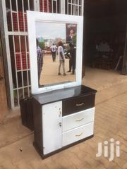 Black and White Dressing Mirror | Home Accessories for sale in Central Region, Kampala