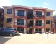 Kyanja Two Bedroom Apartment For Rent.   Houses & Apartments For Rent for sale in Central Region, Kampala