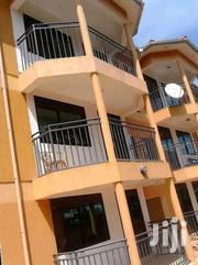 Kyanja Neat Two Bedroom Apartment For Rent.   Houses & Apartments For Rent for sale in Central Region, Kampala