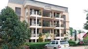Ntinda Nice Two Bedroom Villas Apartment For Rent. | Houses & Apartments For Rent for sale in Central Region, Kampala