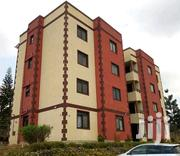 Kyebando Modern Two Bedroom Villas Apartment For Rent. | Houses & Apartments For Rent for sale in Central Region, Kampala
