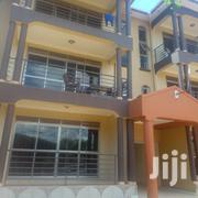 Nice Two Bedroomed Fully Furnished Apartments | Houses & Apartments For Rent for sale in Central Region, Kampala