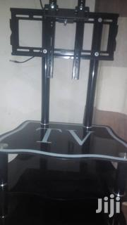 Tv Stand... | Furniture for sale in Central Region, Kampala