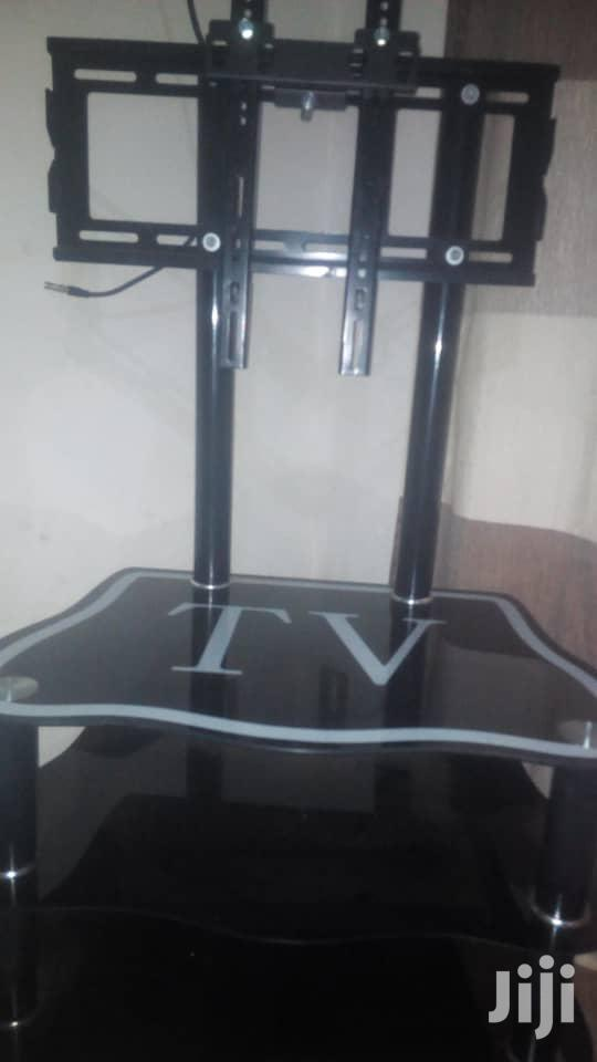 Archive: Tv Stand...