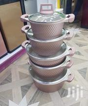Cooking Dishes   Kitchen Appliances for sale in Central Region, Kampala