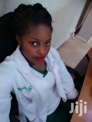 House Maids And Cleaners In Dubai   Housekeeping & Cleaning CVs for sale in Central Region, Kampala