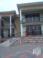 Very Nrand New Facy Double Stround Home on Quick Sale in Heart of Kira | Houses & Apartments For Sale for sale in Central Region, Kampala