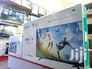 HISENSE 50 INCHES 4K BRAND NEW DIGITAL FLAT SCREEN TV | TV & DVD Equipment for sale in Central Region, Kampala