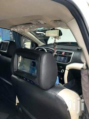 Headrest Dvd Player | Vehicle Parts & Accessories for sale in Central Region, Kampala