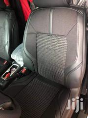 The Best Car Seatcovers | Vehicle Parts & Accessories for sale in Central Region, Kampala