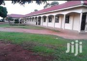 Secondary School 4 Sale, Nagalama | Commercial Property For Sale for sale in Central Region, Mukono
