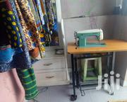 Shop In Kibuye For Sale | Commercial Property For Sale for sale in Central Region, Kampala