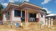 Brand New Hot Home On Quicksale In Nansana Near Main Rd With 4bedrooms | Houses & Apartments For Sale for sale in Central Region, Kampala