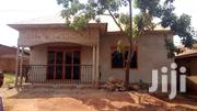 This Home On Quick Sale Is 3 Bedroom & 2sitting Room Quick Sale Salama | Houses & Apartments For Sale for sale in Central Region, Kampala