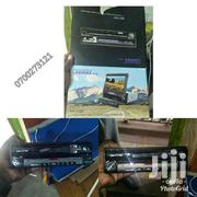 2in1 Radio | Vehicle Parts & Accessories for sale in Central Region, Kampala
