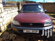 Toyota Raum 1997 | Cars for sale in Central Region, Kampala