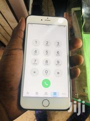 Apple iPhone 6 Plus 128 GB | Mobile Phones for sale in Central Region, Kampala