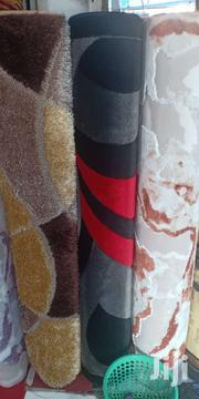 Modern Rags From Turkey | Home Accessories for sale in Central Region, Kampala